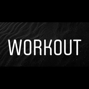 Tops - Workout